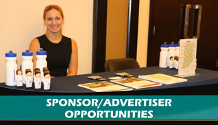Sponsor and Advertiser Information